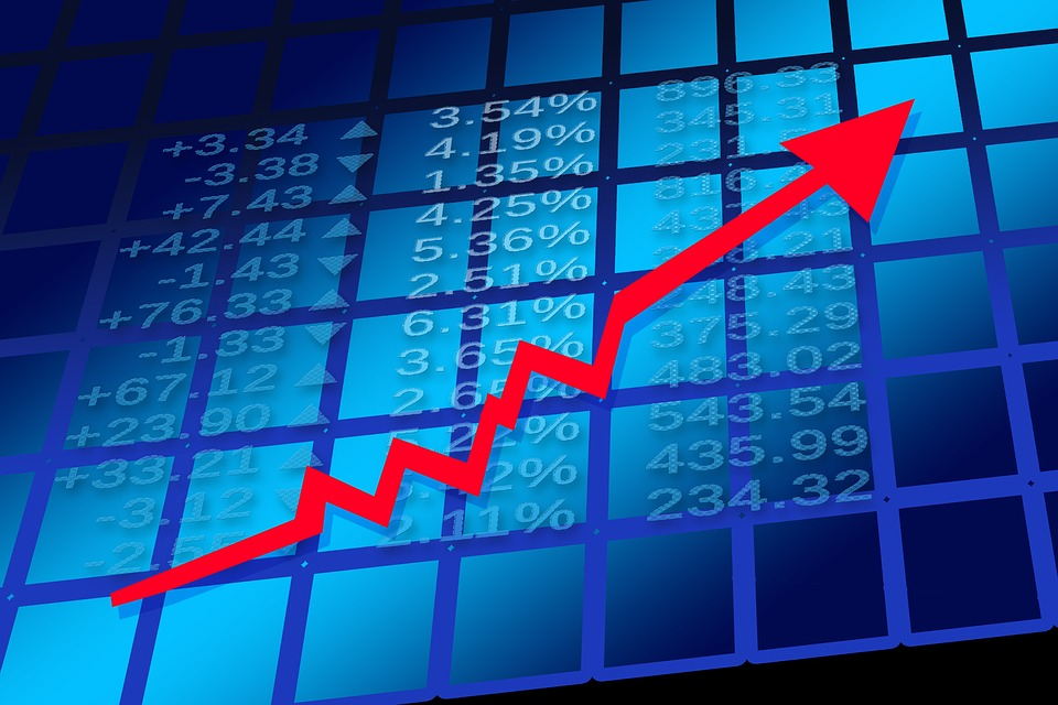 Bourse : gagner sans aucune peur