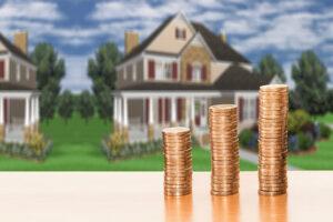 Immobilier sans risques, facile, gros rapports