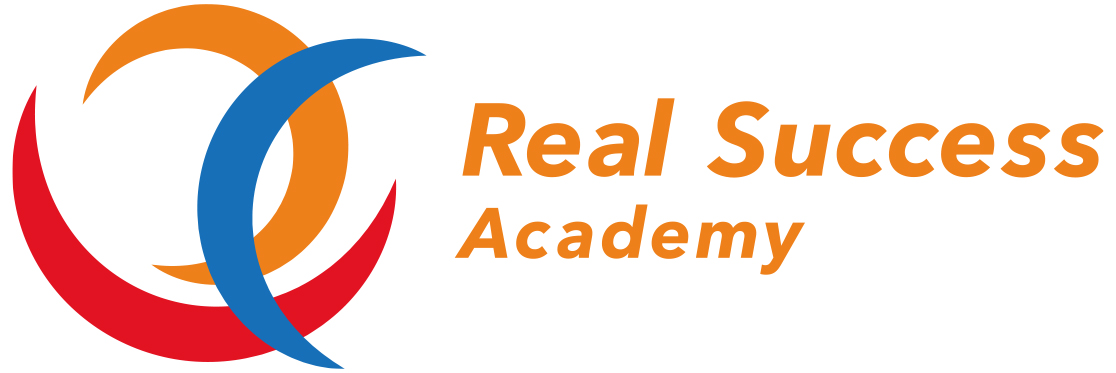 Real Success Academy