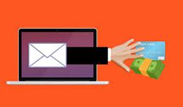 Les 20 checklists pour tirer profit au maximum de sa mailing liste