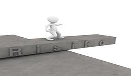 Test : Avez-vous peur du risque ?